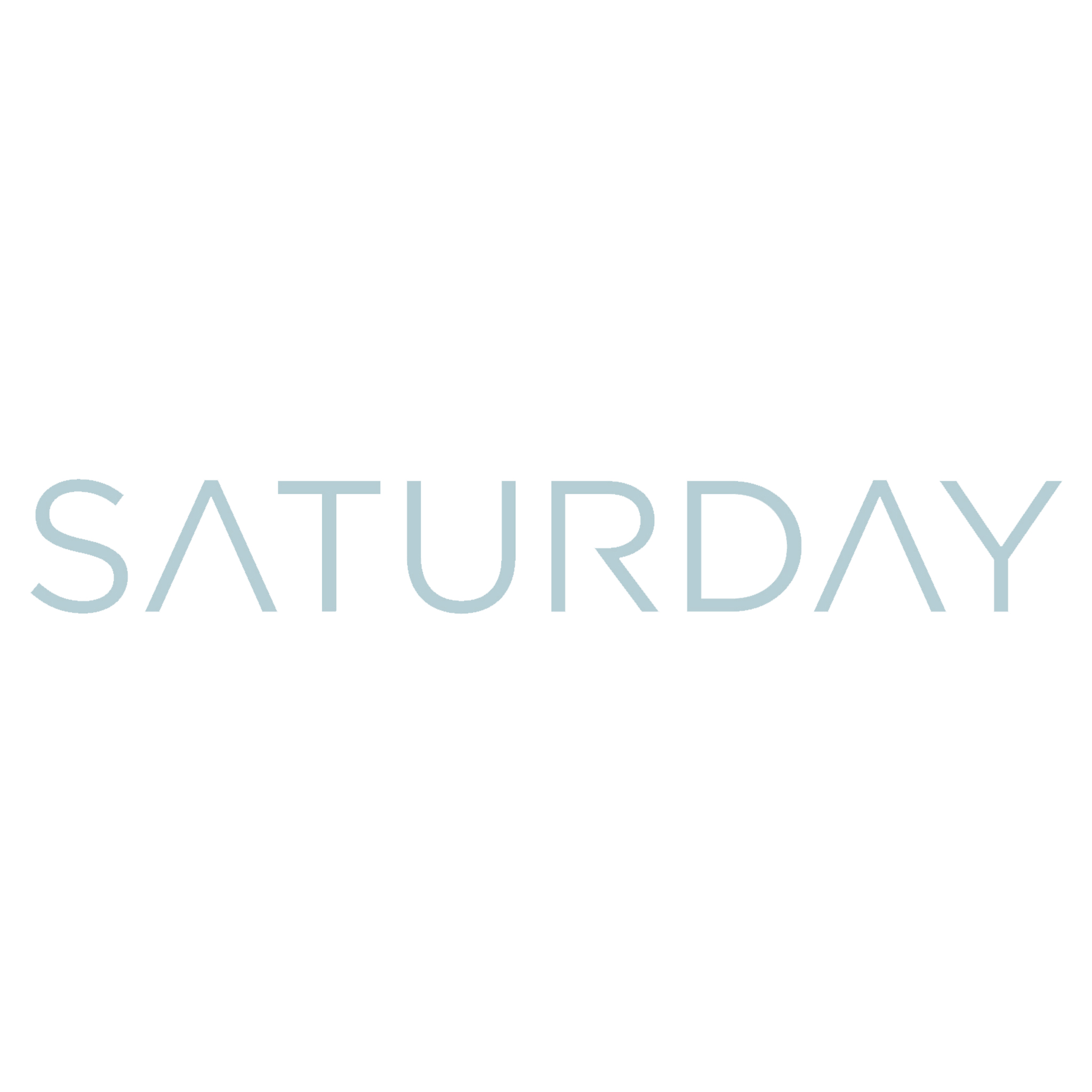 Lido Saturday - Bacoli